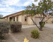 12712 S 175th Drive, Goodyear image