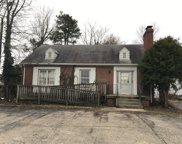 1005 86th  Street, Indianapolis image