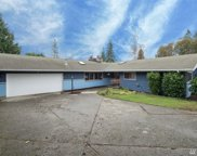12405 SE 26th Place, Bellevue image