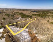 Barbers Pond RD, South Kingstown image
