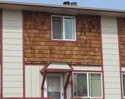 6745 Pahokee Court, Colorado Springs image