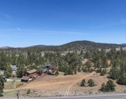 Highway 38, Big Bear City image