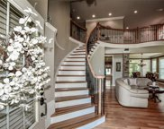 2479 Stoneview  Court, Denver image