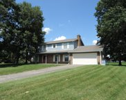 3901 Red Oak Ct, La Grange image