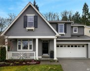 15373 129th Ave NE, Woodinville image