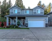 13940 63rd Ave  E, Puyallup image