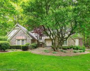 310 VAILWOOD, Bloomfield Twp image