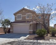 10007 CANDLE CANYON Court, Las Vegas image