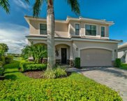 1336 Andalucia Way, Naples image