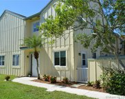 6246 Riverwalk Ln Unit #1, Jupiter image