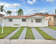 4137 Sw 14th St, Coral Gables image