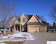 2509 S 186 Circle, Elkhorn image