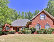 3660 Morgans Ridge Ct, Buford image