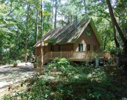55 Hickory Trail, Southern Shores image