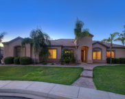 2744 E Mead Place, Chandler image