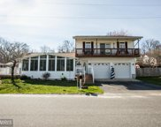 6084 RIVERVIEW DRIVE, King George image