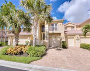 9597 Cypress Hammock Cir Unit 201, Estero image