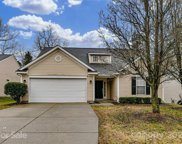 6335 Sackett  Way, Charlotte image