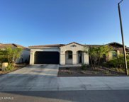 9233 W Willow Bend Lane, Phoenix image