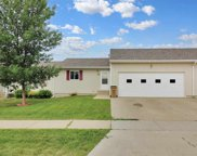 2021 14th St Nw, Minot image
