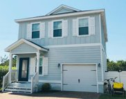 85 Grayling Way, Inlet Beach image