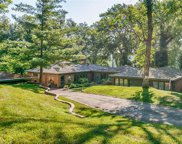 947 Wild Horse Creek  Road, Wildwood image