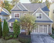 2237 Dunlin Lane, Raleigh image