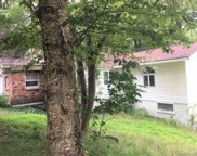 884 Plank  Road, Forestburgh image