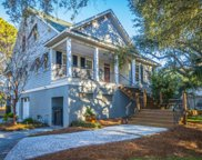 1678 Oak Island Dr, Charleston image