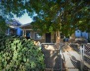 382 N Valeria, Fresno image