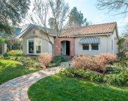 4855 N Sunset, Fresno image