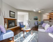 1445 Grand Ave Unit #C, Pacific Beach/Mission Beach image