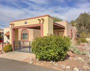 1122 W Calle Alcazar, Green Valley image