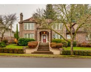 2115 WELLINGTON  DR, West Linn image