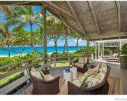 59-571 Ke Iki Road, Oahu image