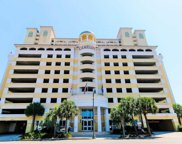 2000 N Ocean Blvd Unit 1710, Myrtle Beach image