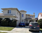 41  Palomino Way, Patterson image