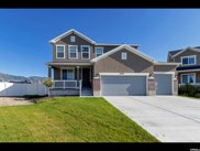 6498 N Valley Point Way, Stansbury Park image
