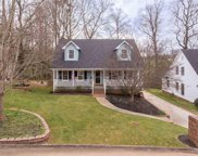 111 Cedar Ridge Lane, Simpsonville image
