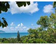 44-119A Kahinani Way Unit A, Oahu image