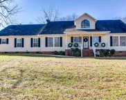 5037 Sunset Drive, Easley image