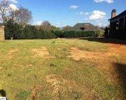 1 Worthington Court, Simpsonville image