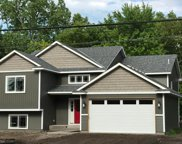 8456 Red Oak   Drive N, Mounds View image