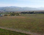 5918     Olivera Canyon Road, Santa Maria, CA image