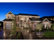 9482 Vista Hill Lane, Lone Tree image
