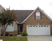 507 Falling Rock Way, Greenville image