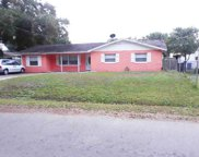 6815 32nd Avenue S, Tampa image