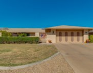12918 W Shadow Hills Drive, Sun City West image