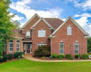 7705 Devonmille Court, Greensboro image