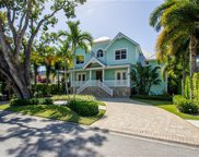 950 8th St S, Naples image